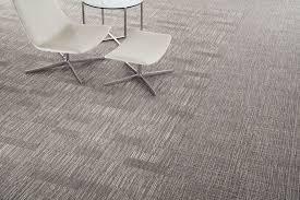 decor cutting glass tile floor by floor and decor boynton for