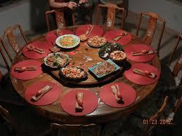Dinner Table Design Contemporary Ideas Dinner Table