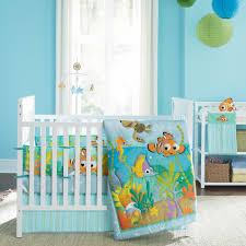 Nursery Room Theme Baby Boy Room Themes With Attractive Colors Unique Baby Boy Room