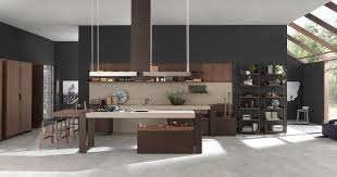 Kitchen Design Trends by Appealing Italian Designer Kitchens 49 On Kitchen Design Trends