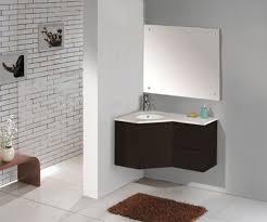bathroom sink 60 double sink vanity under sink bathroom cabinet