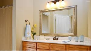 mirrors for bathrooms contemporary mirrors for bathrooms guides
