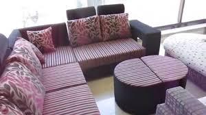 Home Decor Dealers In Bangalore Sapna Furniture Shivajinagar Bangalore Part2 Shoppingadviser