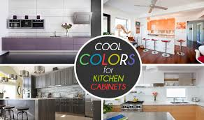 Popular Kitchen Cabinet Styles Delight Kitchen Island Vs Kitchen Table Tags Remarkable Island