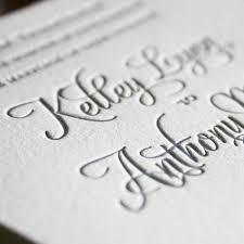 unique wedding invitation wording ideas mospens studio