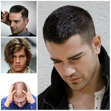 Trimmed Hairstyles For Men by Perfect 40s Men Hairstyles For 2017 Men U0027s Hairstyles And