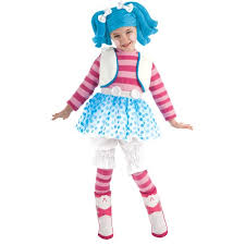 Walmart Halloween Costumes Girls 173 Costumes Images Halloween Ideas Toddler