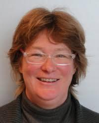 Nicole Damme - Instituut voor Landbouw en Visserijonderzoek ( - Damme_Nicole_73