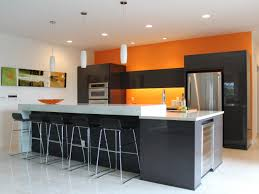 kitchen popular kitchen paint colors popular kitchen lighting