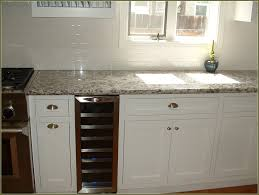 Used Kitchen Cabinets Craigslist Used Kitchen Cabinets Craigslist Sacramento Home Design Ideas