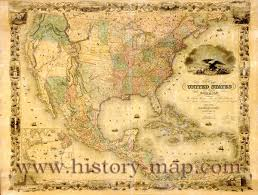 Map Of America With States by American States Map World Map Chile Facts Culture Recipes
