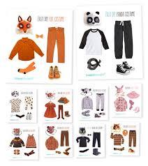 Best 25 Fox Halloween Costume Ideas On Pinterest Fox Costume Best 25 Animal Costumes For Kids Ideas On Pinterest Fox Costume