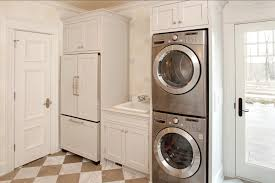 mudroom and laundry room ideas 01 3 house design and planning
