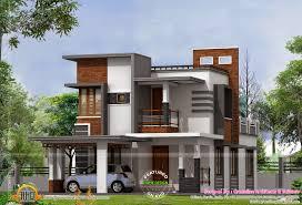 100 kerala homes interior design photos houses interior