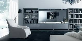Living Room Tv Cabinet Living Room Furniture Sets With Tv Stand Living Room Tv Stands