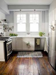 Small U Shaped Kitchen by Kitchen Lovely Brown Shaped Kitchen Designs Small U Shaped