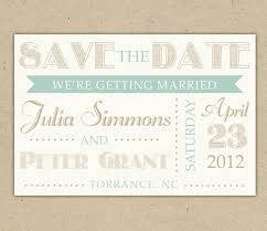 Online Invitation Card Design Free Save The Date Cards Templates For Weddings Bridal Showers