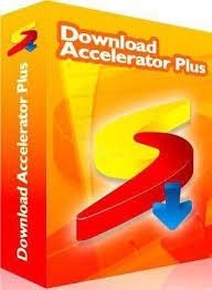 Download Accelerator Plus  Images?q=tbn:ANd9GcRq2PjR1Ulb8R_q0IS5rQlED-s-KOC3c07cxRYQRnE4_X2Dz7y0