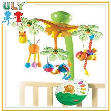 crib mobile remote control baby crib design inspiration