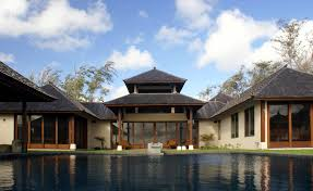 best house design app captivating best house design attractive