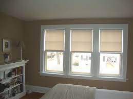 Lowes Home Decor by Home Decor Decor Lowes Window Treatments For Interior Home
