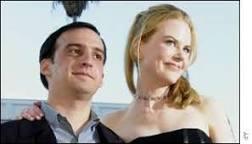 Atores Tom Cruise e Nicole Kidman se divorciam | BBC Brasil
