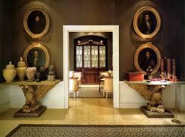 Italian Home Decorations Italian Home Interior Design Airtnfr Com