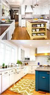 Update Kitchen Cabinets 725 Best Kitchen Images On Pinterest Kitchen Kitchen Cabinets