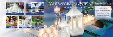 magazine ads flyers package design u0026 newsletters on behance