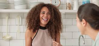 the best solutions for curly hair u2013 dove