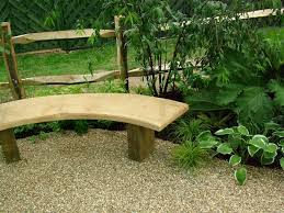 Modern Furniture Melbourne by Japanese Garden Benches 35 Contemporary Furniture With Japanese
