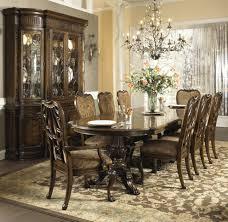 fine dining room furniture provisionsdining com
