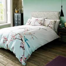 duvet covers designer bed linen u0026 bedding amara