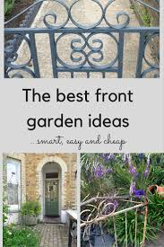 garden rockery ideas 397 best inspiring gardens images on pinterest garden ideas