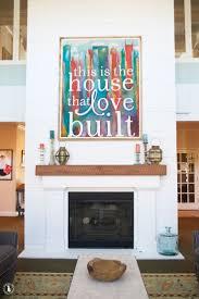House For 1 Dollar by Best 10 Ronald Mcdonald House Ideas On Pinterest Ronald