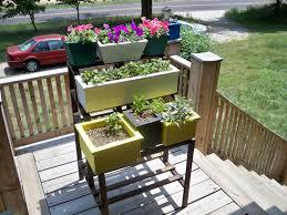 flower pot shelf stand indoor u0026 outdoor flower pot shelf stand
