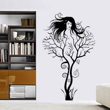 Baby Room Wall Murals by Compare Prices On Indoor Murals Online Shopping Buy Low Price