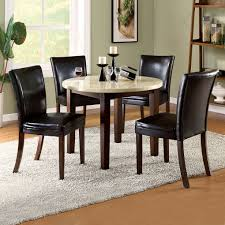Dining Room Sets With Round Tables Download Small Round Dining Room Sets Gen4congress Com