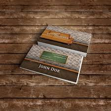 interior designer business card by zippy09 graphicriver