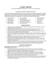 What To Put As An Objective On A Resume Objective For Resumes 14 Resume Objective Samples Qualifications