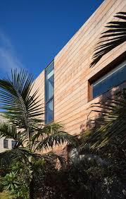 Hgtv Home Design For Mac Download by House Design App For Mac Fabulous Garden Designer App Garden