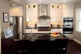 100 ikea portable kitchen island kitchen furniture small