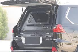 lexus deals dubai armored lexus lx 570 mezcal security vehicles