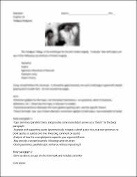 page thesis paper Willow Counseling Services