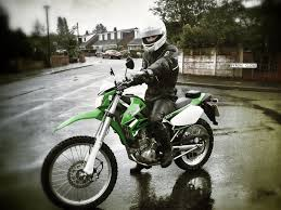 newbie klx250 from the uk kawasaki forums