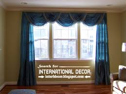 Country Living Room Curtains French Country Curtains And Drapes For Living Room Curtain Designs
