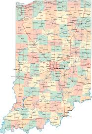 Map Of Cities In Usa by Kd City Usa Growing Locations Franchise Opportunities Dreams