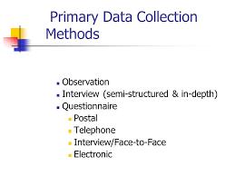 MK        Undergraduate Dissertation Preparation Part I   Data