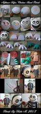 halloween props cheap best 20 homemade halloween decorations ideas on pinterest