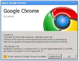 Koji browser koristite? - Page 2 Images?q=tbn:ANd9GcRqBhZFVgJ3Uf1Vwsg089kIsYjvI3iulEOqAXd9rIf14F16ZG_Q